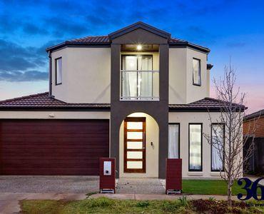 property image 218123