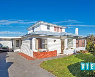 property image 218371