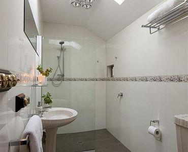 property image 218955