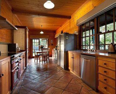 property image 218949