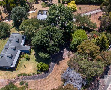 property image 279964