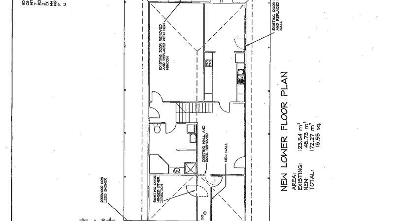 property image 282376