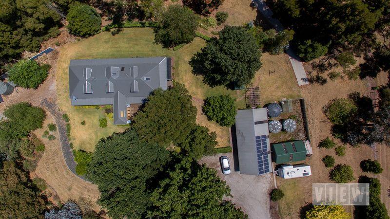 property image 280349