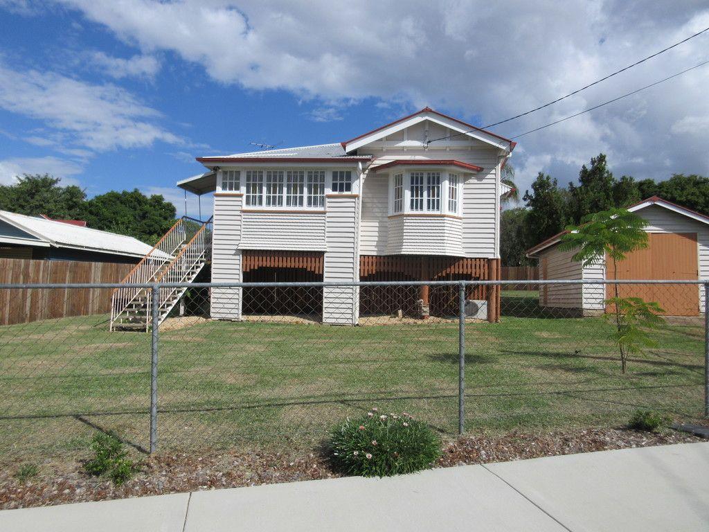 property image 219026