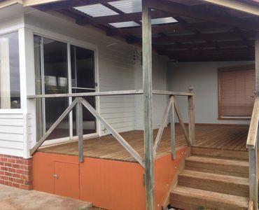 property image 219796