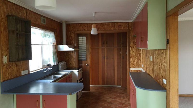 property image 219791