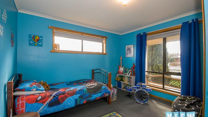 property image 219866
