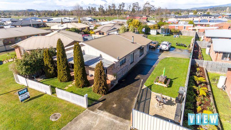 property image 219873