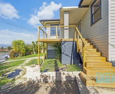 property image 512578