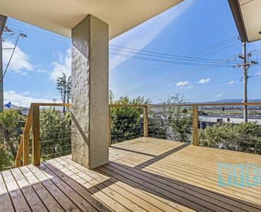 property image 512569