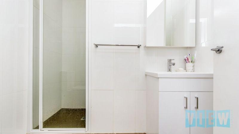 property image 512571