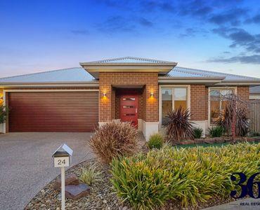 property image 220581