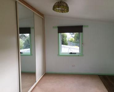 property image 220667