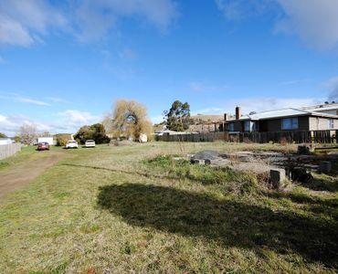 property image 221079