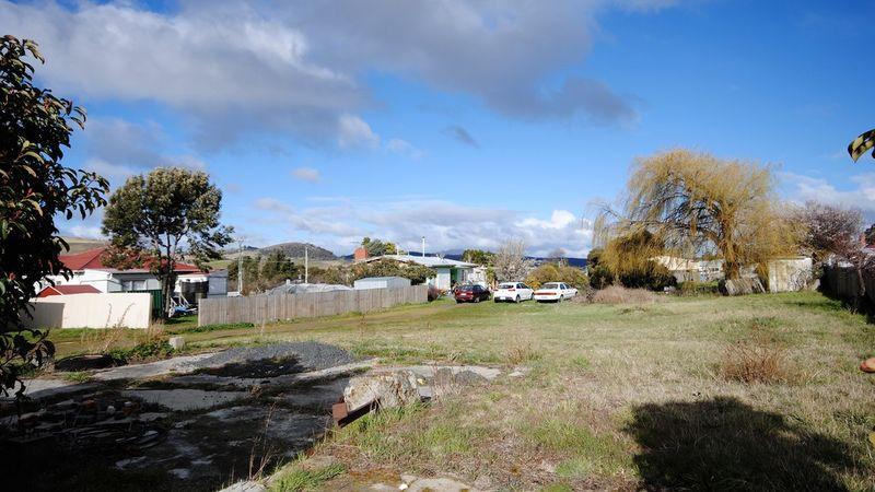 property image 221080