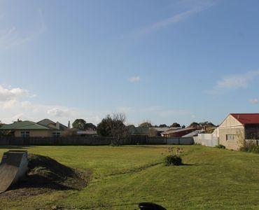 property image 1287524