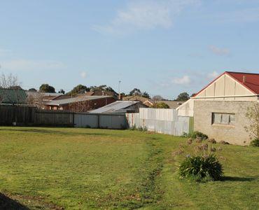 property image 221552