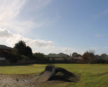 property image 221556