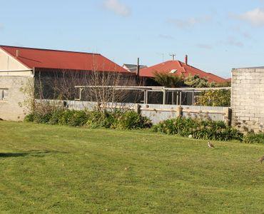 property image 221553