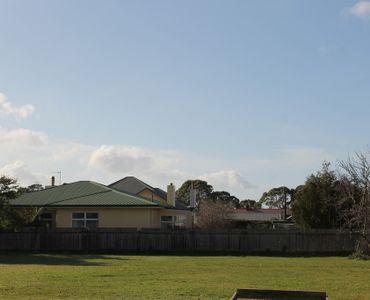 property image 221549