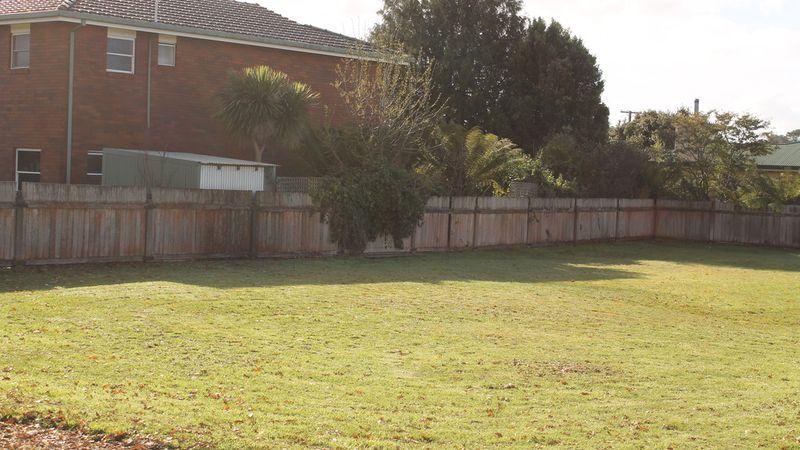property image 221557