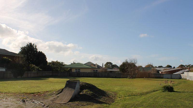 property image 221554