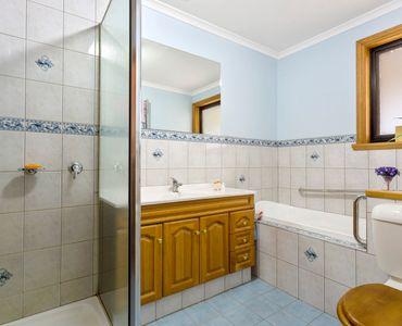 property image 221743