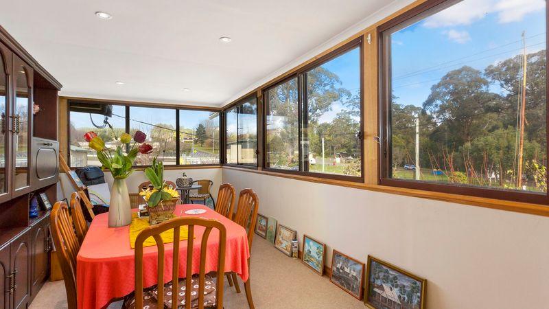 property image 221741