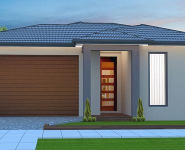 property image 221920