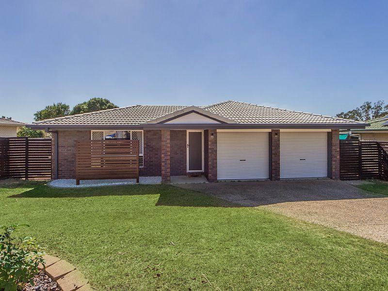 property image 222565