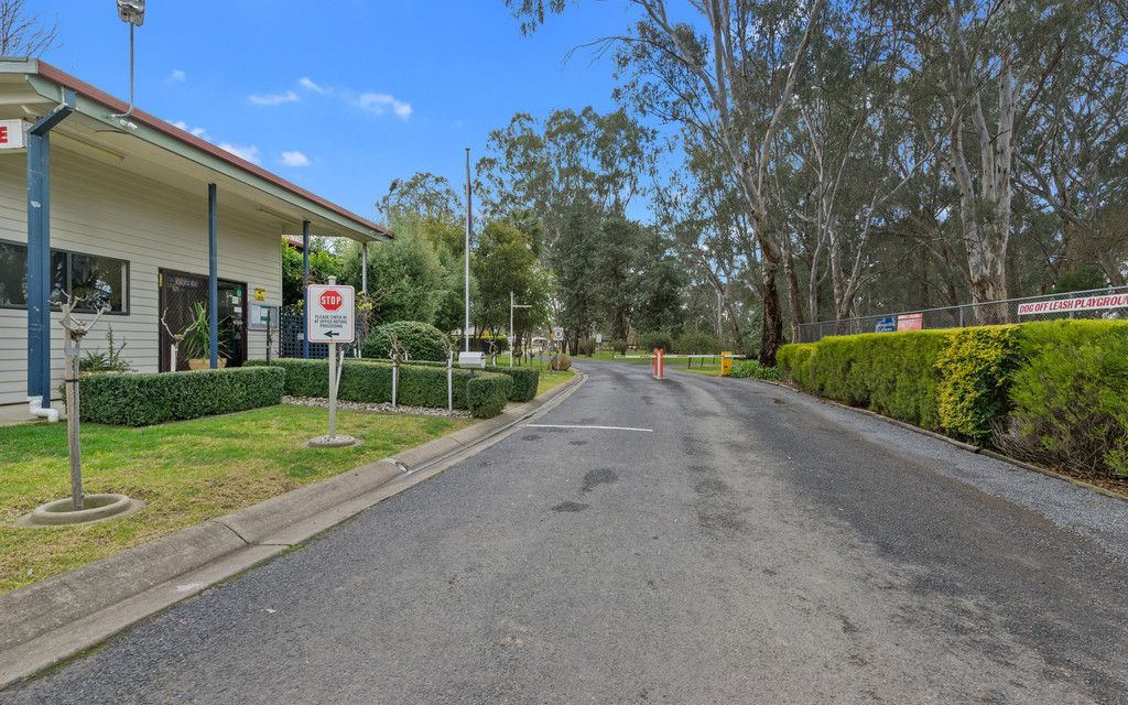 Brand New Lease in Picturesque North East Victoria
