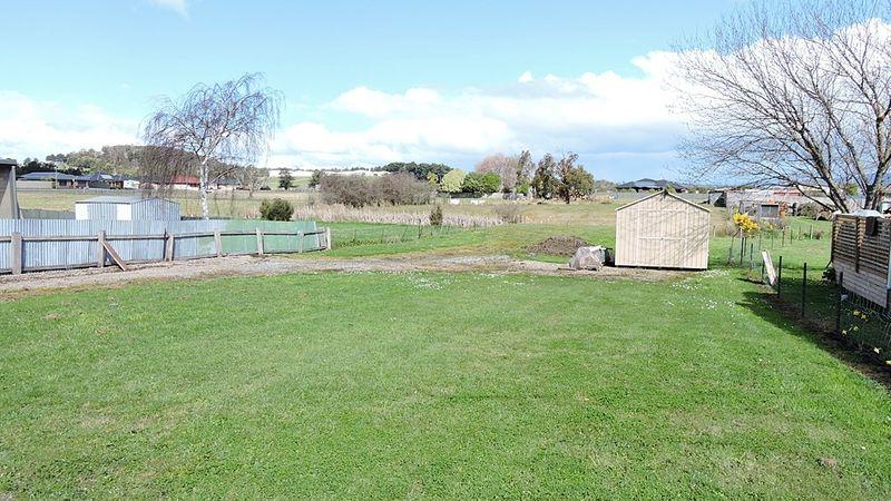 property image 223130