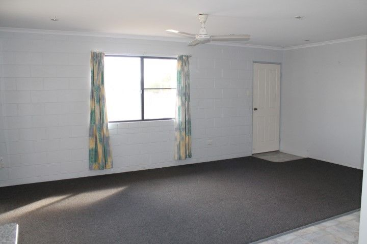 ***APPLICATIONS CLOSED*** Neat and Tidy Units – Furnished is an Option