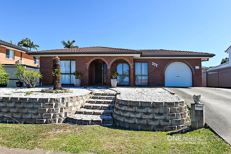 ***ONE MORE UNDER CONTRACT / CALL ISAAC NGUYEN***
