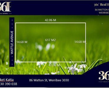 property image 224328