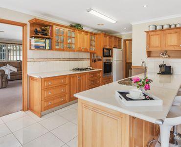 property image 224530