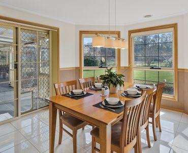 property image 224531