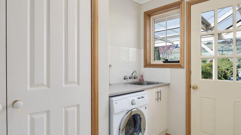 property image 224550
