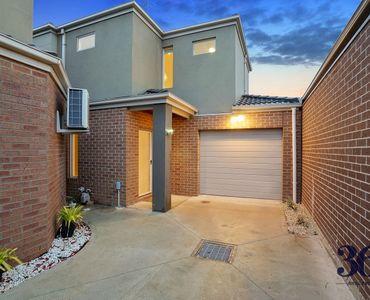 property image 224644