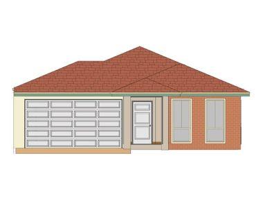 property image 225496