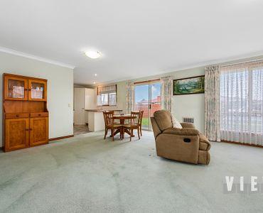 property image 226037