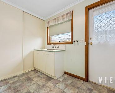 property image 226041
