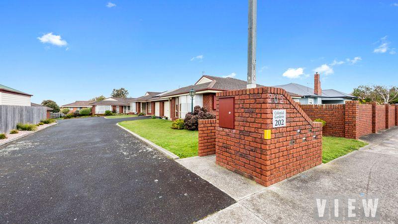 property image 226044