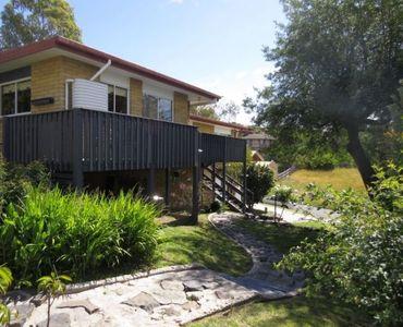 property image 226406