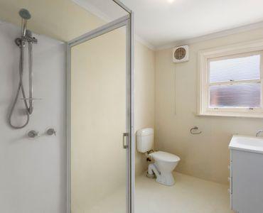 property image 226458
