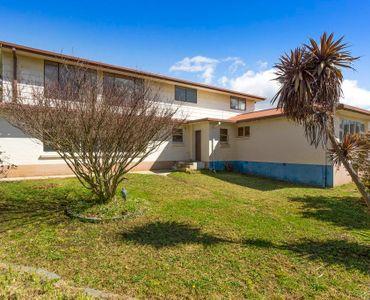 property image 226450