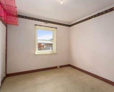 property image 226457