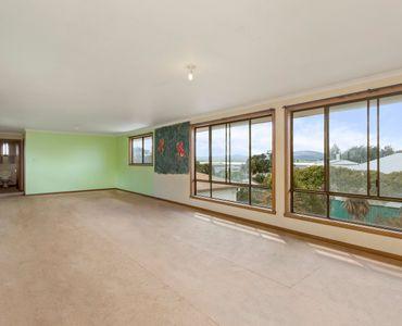 property image 226451