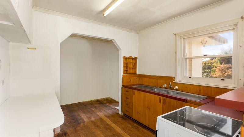 property image 226456
