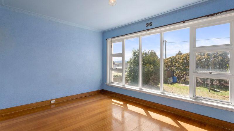 property image 226452